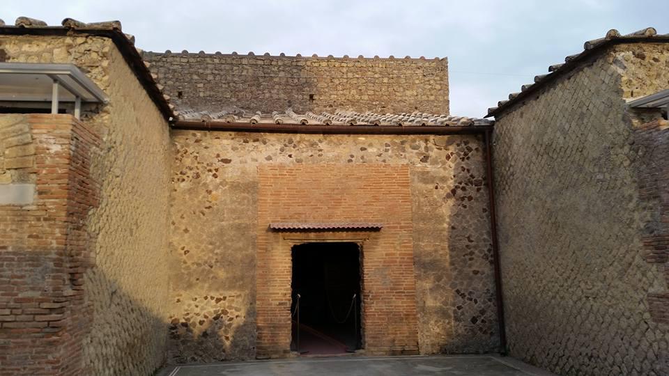 pompeii 27 dec 2017 393