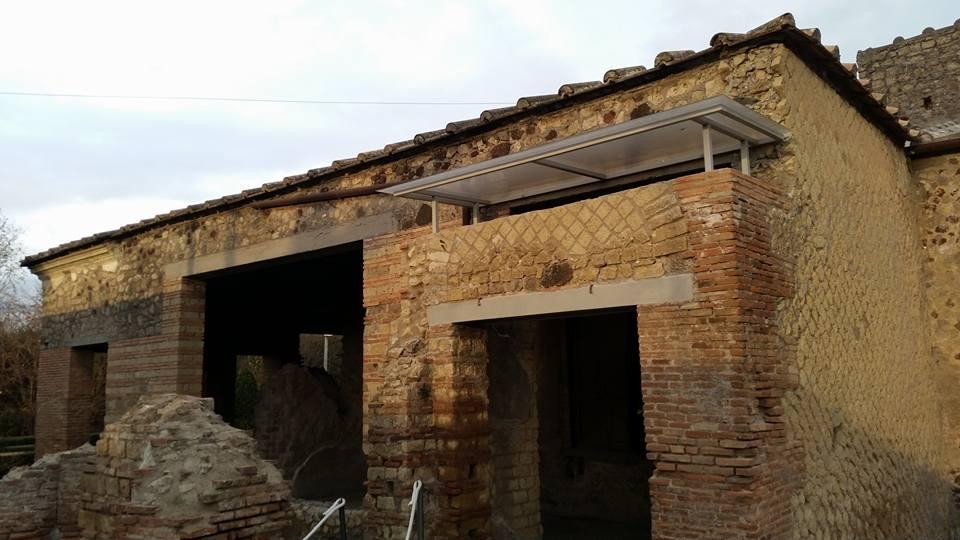 pompeii 27 dec 2017 394