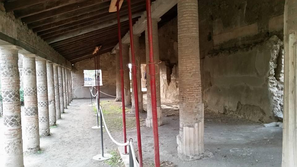 pompeii 27 dec 2017 396