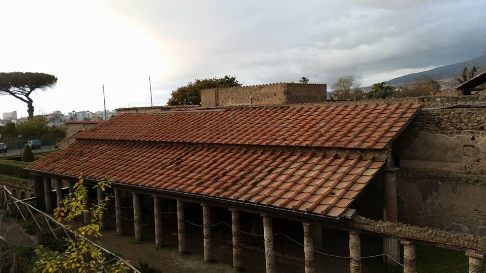 pompeii 27 dec 2017 399