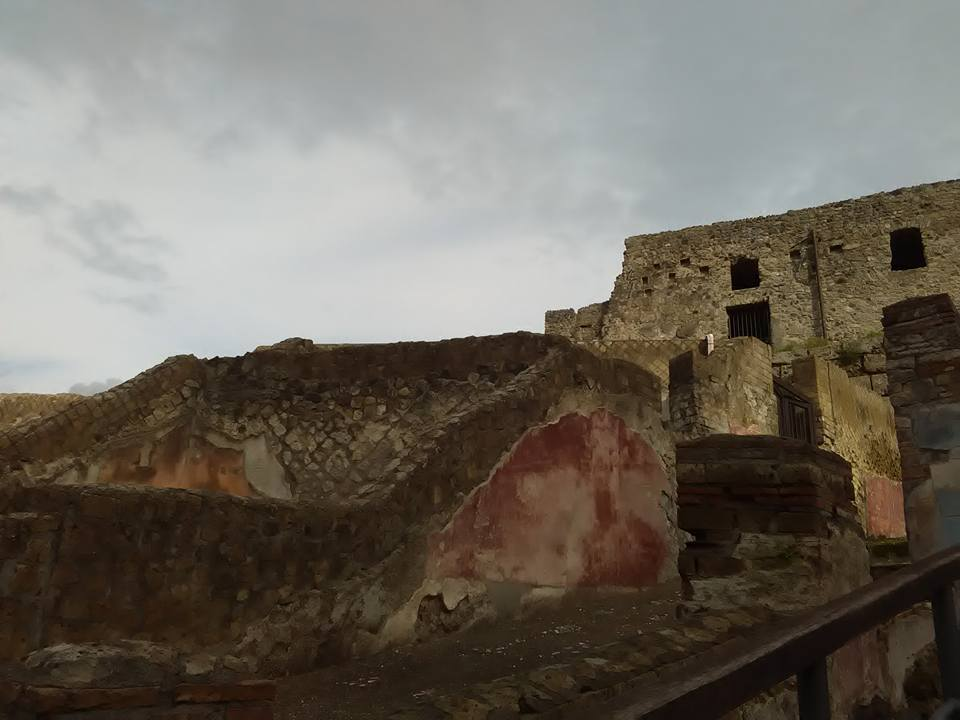 pompeii 27 dec 2017 4 vesuvij 10