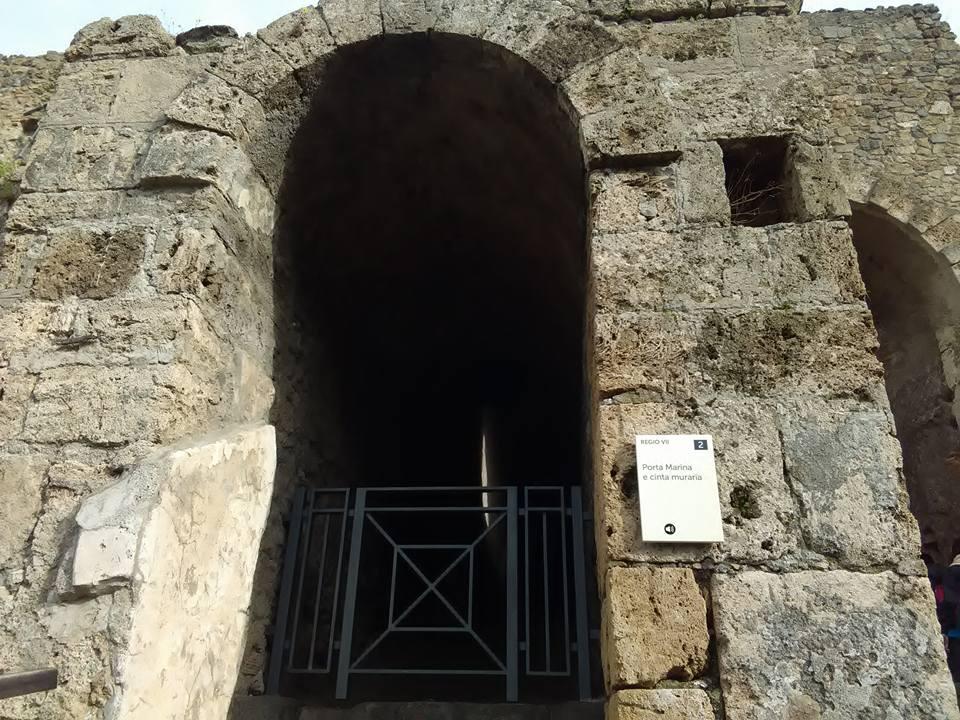 pompeii 27 dec 2017 4 vesuvij 12