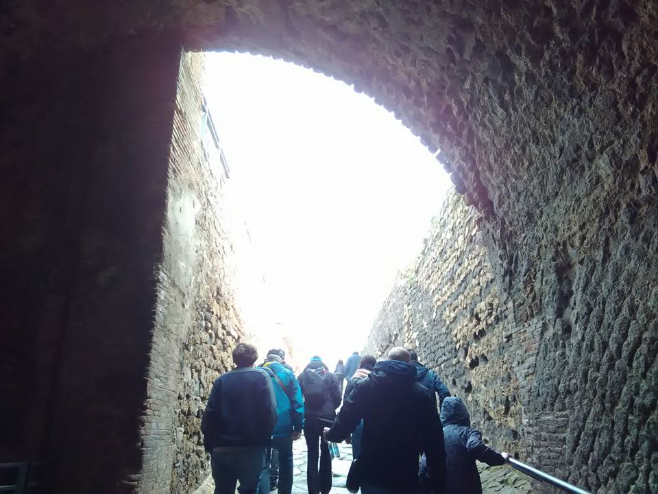 pompeii 27 dec 2017 4 vesuvij 13