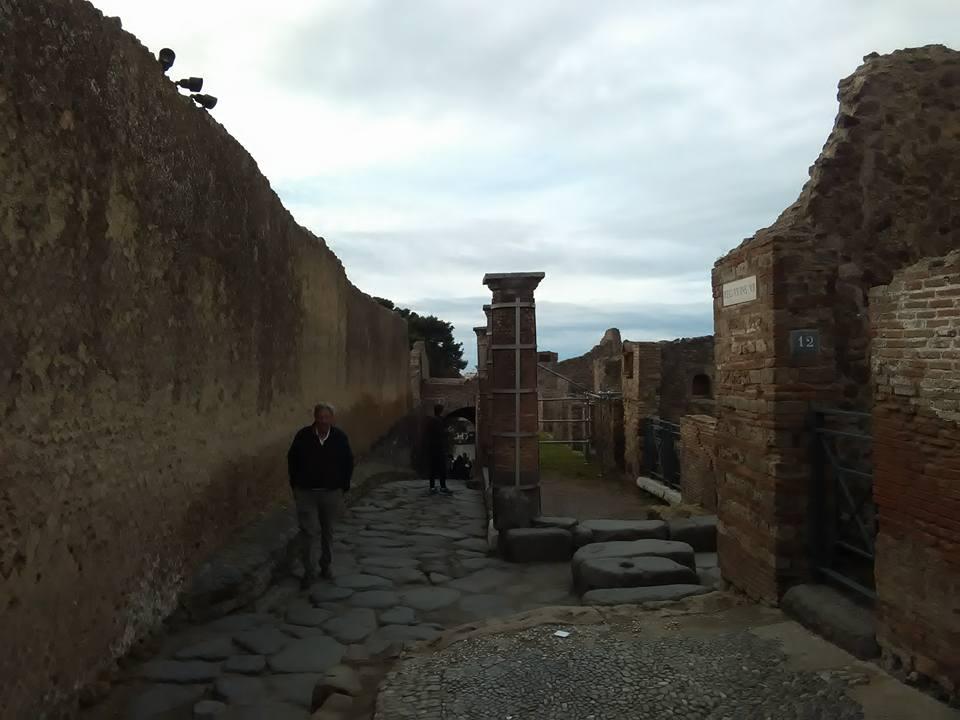 pompeii 27 dec 2017 4 vesuvij 15