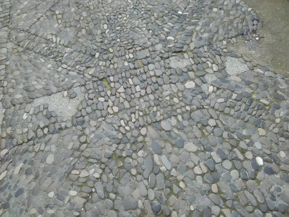 pompeii 27 dec 2017 4 vesuvij 17
