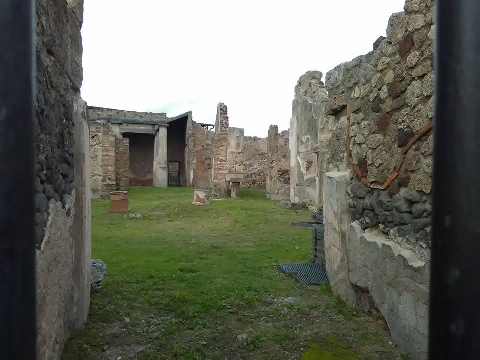 pompeii 27 dec 2017 4 vesuvij 18