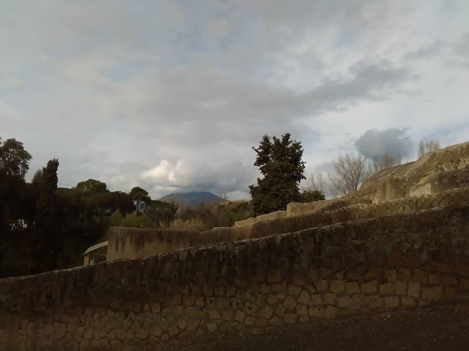 pompeii 27 dec 2017 4 vesuvij 2