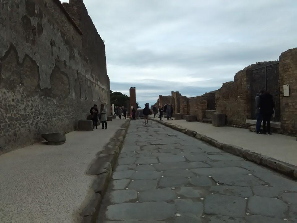 pompeii 27 dec 2017 4 vesuvij 20