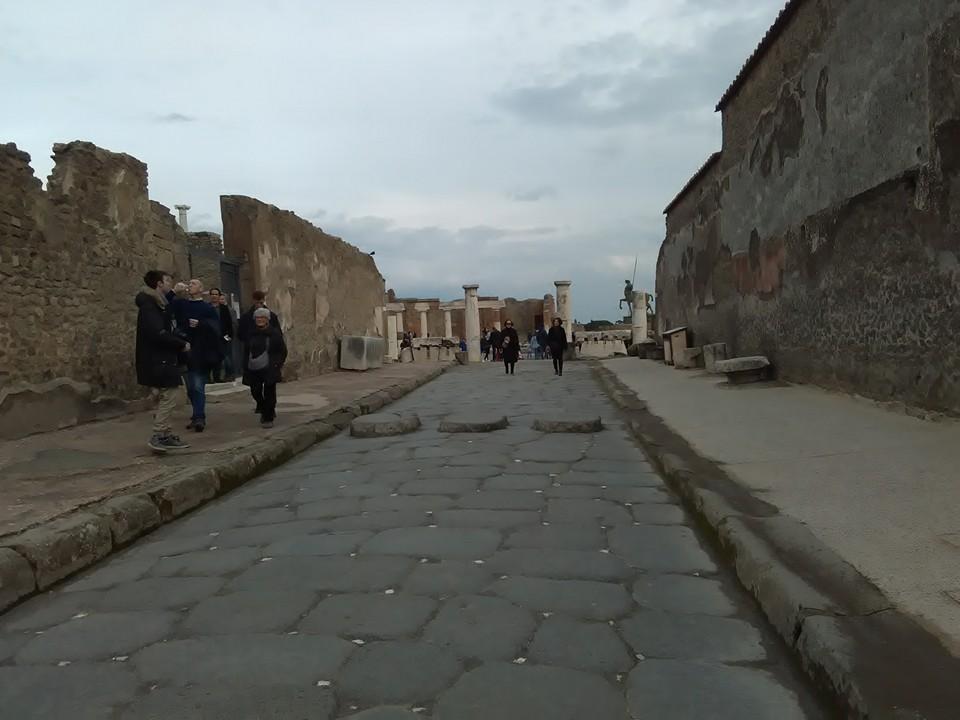 pompeii 27 dec 2017 4 vesuvij 21