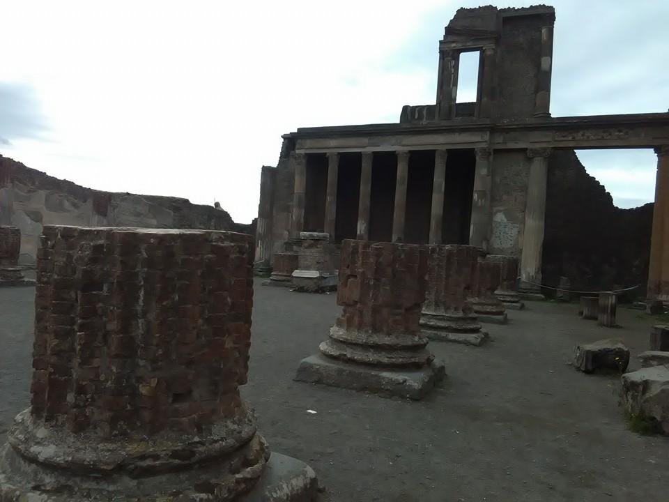 pompeii 27 dec 2017 4 vesuvij 22