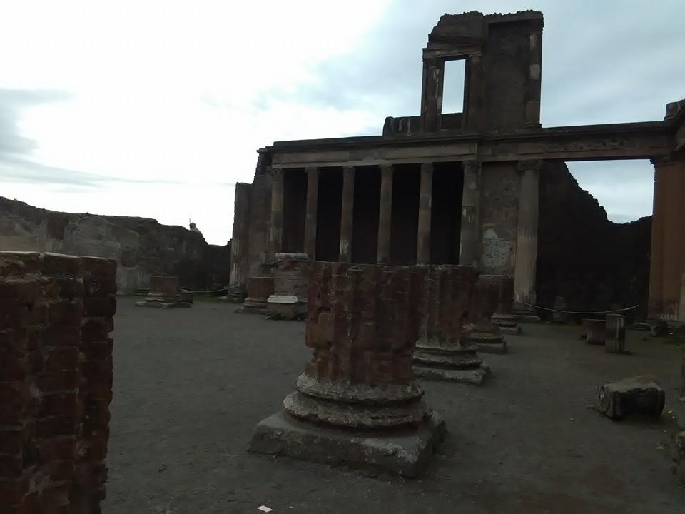 pompeii 27 dec 2017 4 vesuvij 23