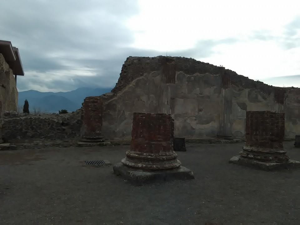pompeii 27 dec 2017 4 vesuvij 24