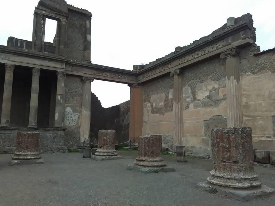 pompeii 27 dec 2017 4 vesuvij 26