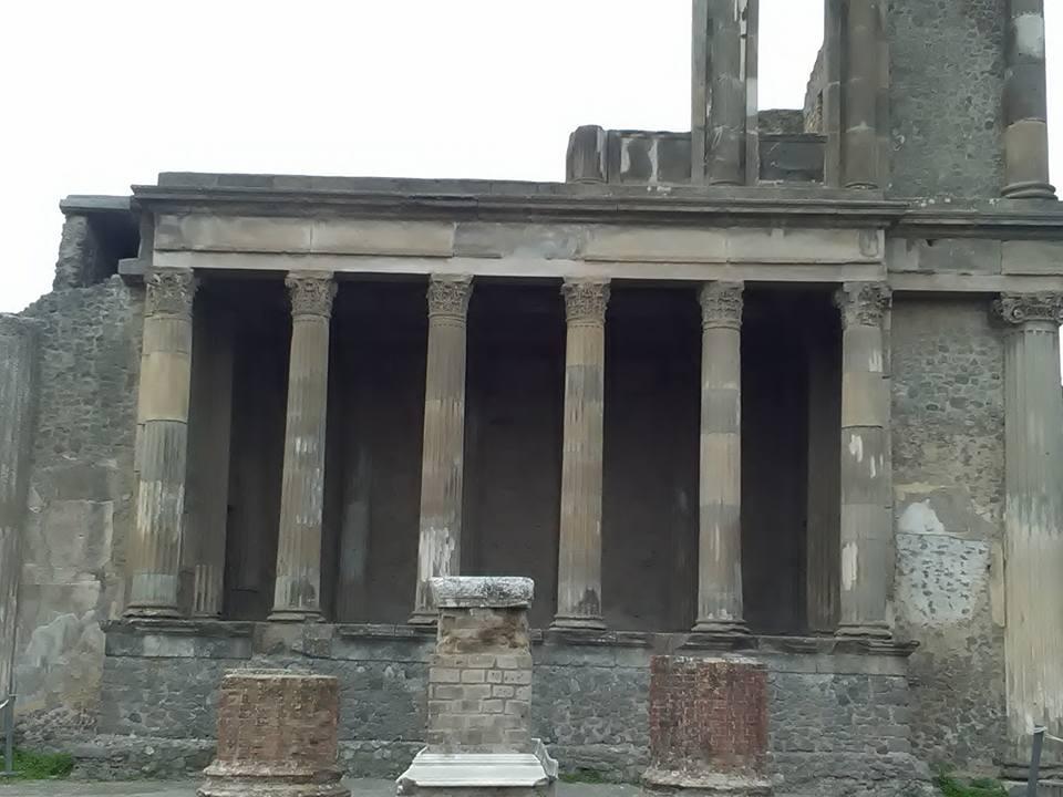 pompeii 27 dec 2017 4 vesuvij 27
