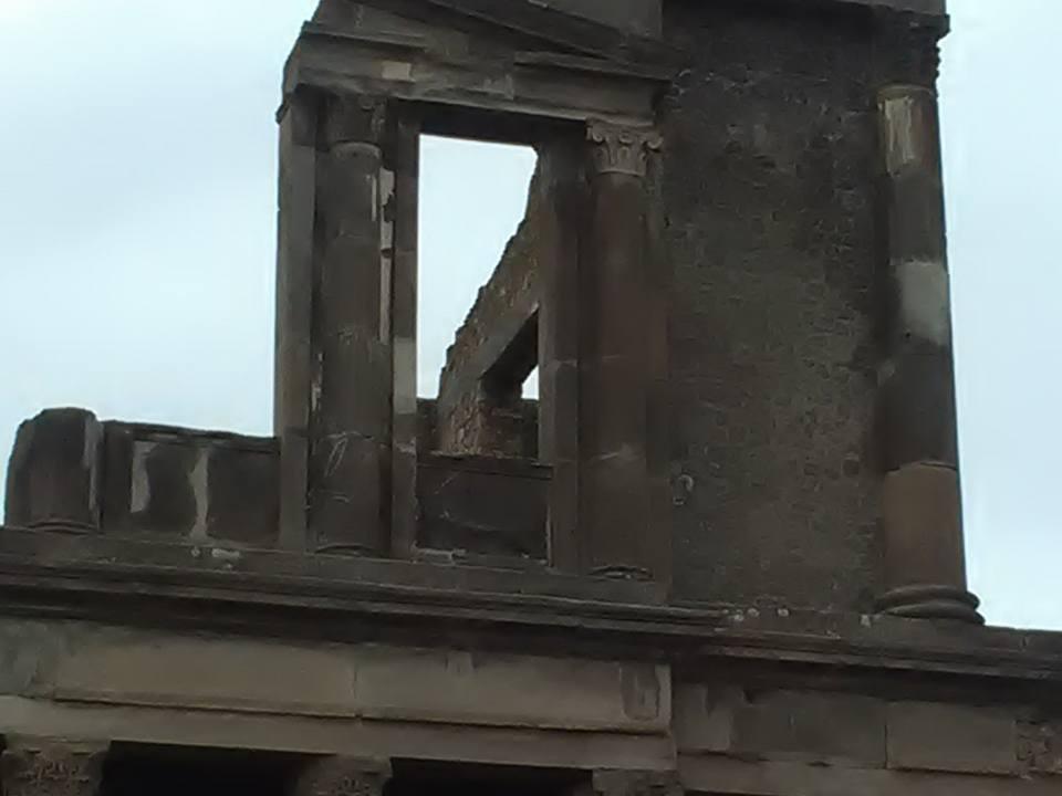 pompeii 27 dec 2017 4 vesuvij 28