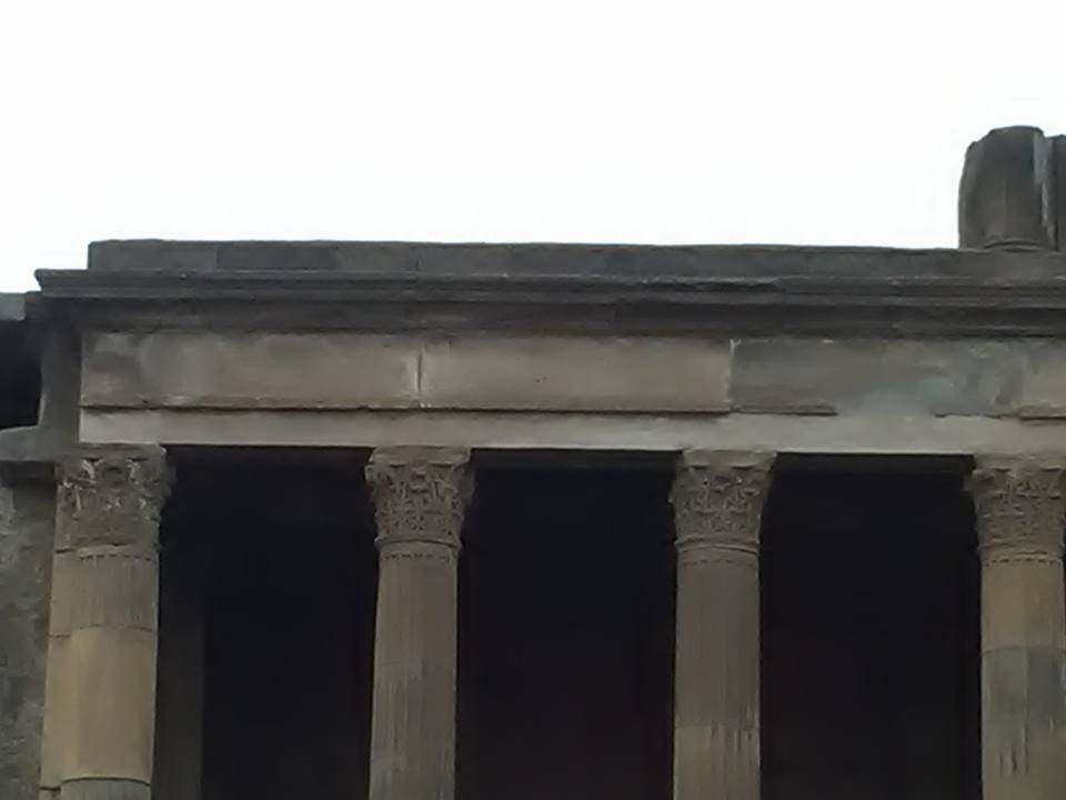 pompeii 27 dec 2017 4 vesuvij 29