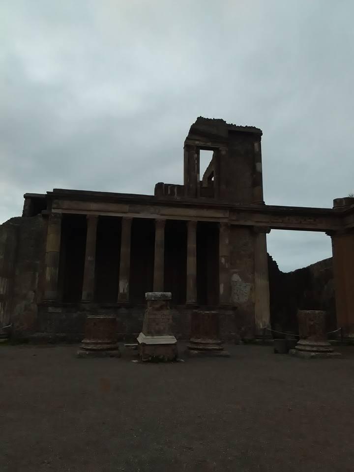 pompeii 27 dec 2017 4 vesuvij 30