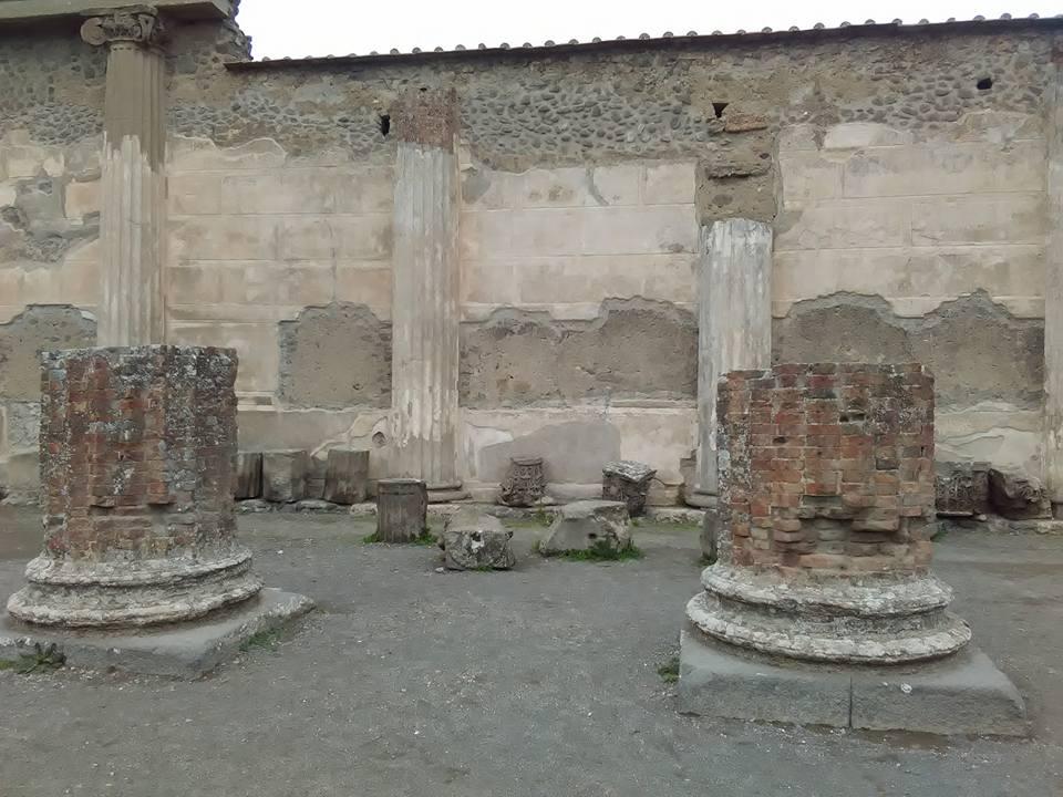 pompeii 27 dec 2017 4 vesuvij 32