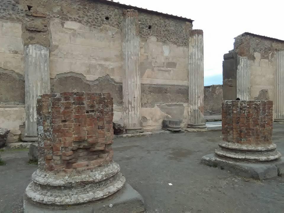 pompeii 27 dec 2017 4 vesuvij 33