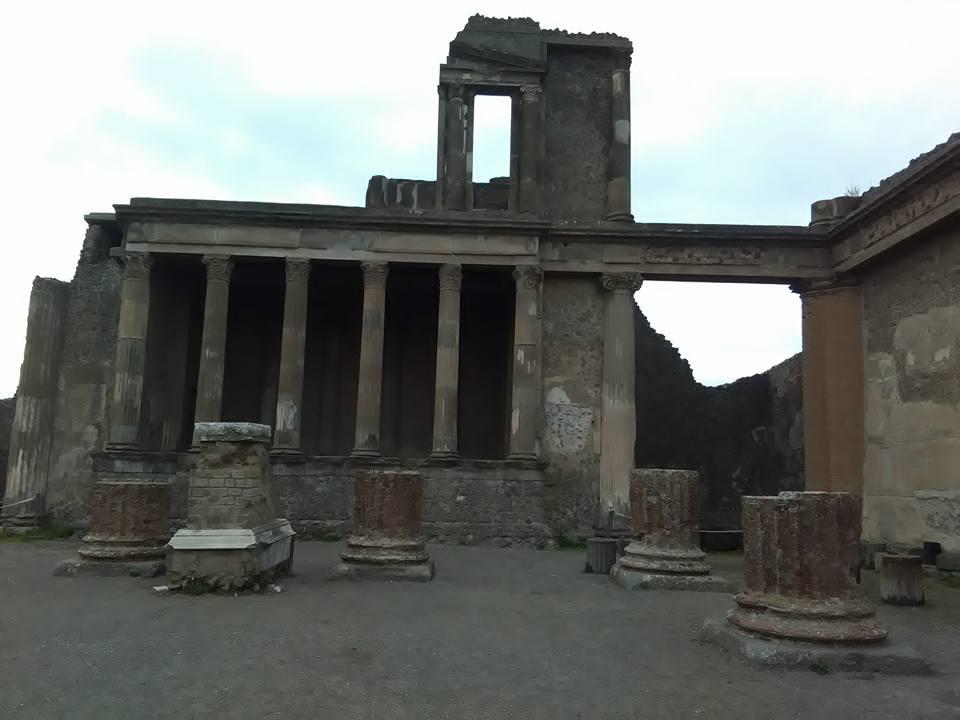 pompeii 27 dec 2017 4 vesuvij 34