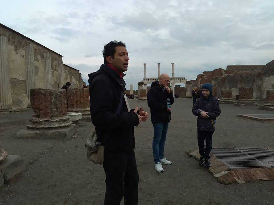 pompeii 27 dec 2017 4 vesuvij 35