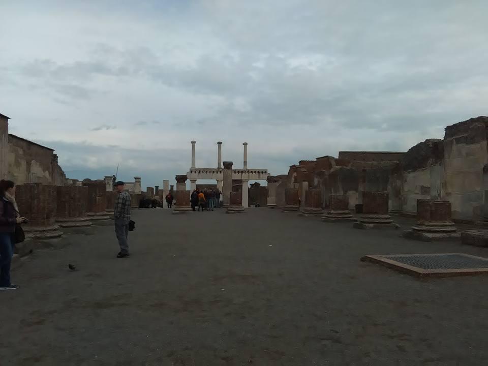 pompeii 27 dec 2017 4 vesuvij 37
