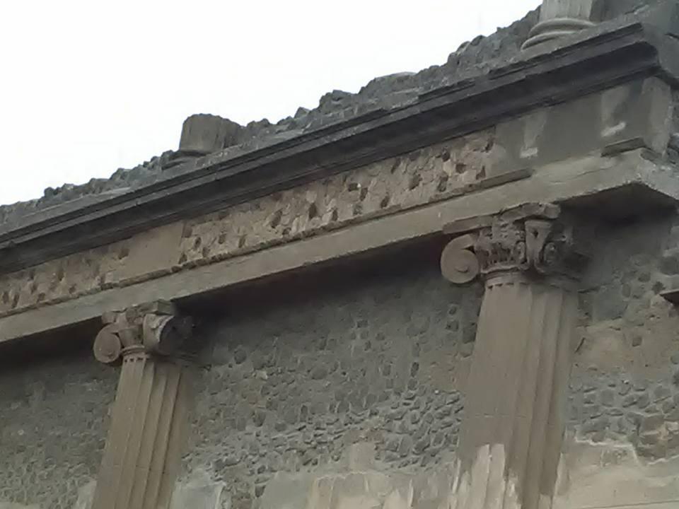 pompeii 27 dec 2017 4 vesuvij 38