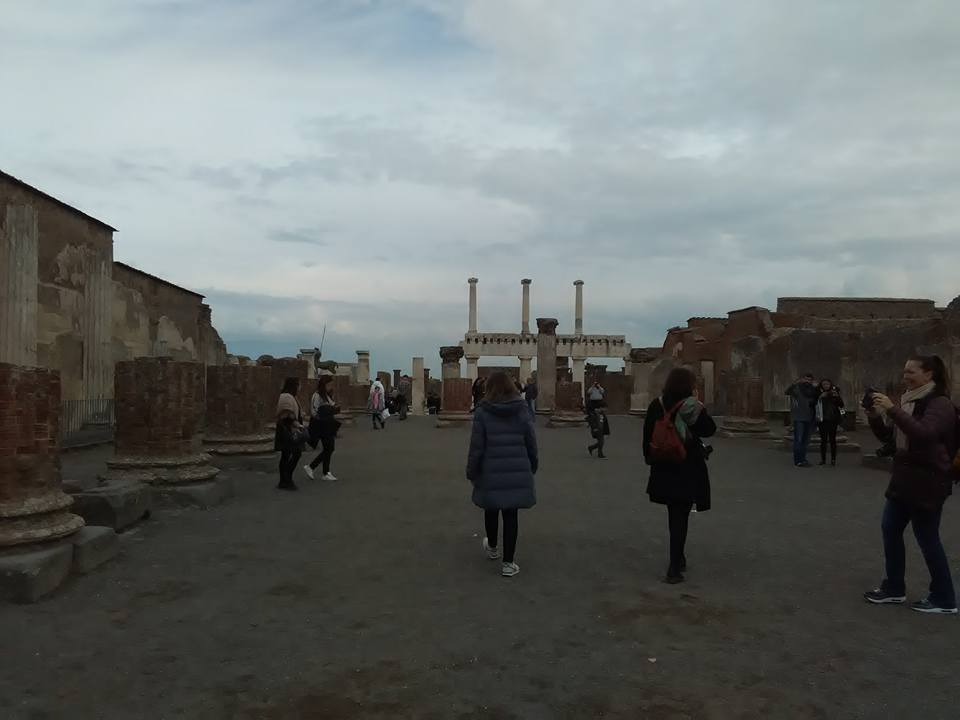 pompeii 27 dec 2017 4 vesuvij 39