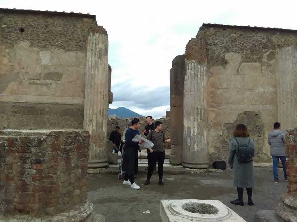 pompeii 27 dec 2017 4 vesuvij 40