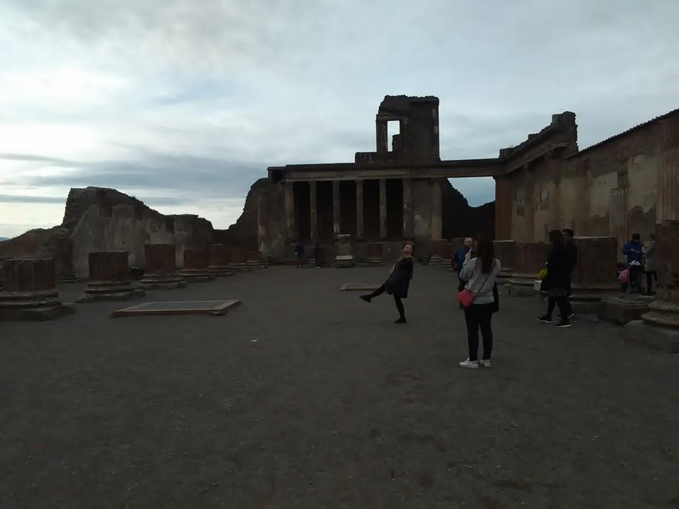 pompeii 27 dec 2017 4 vesuvij 41