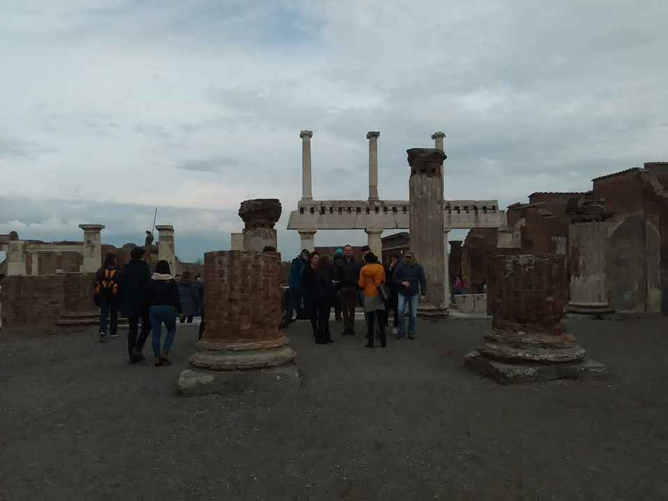 pompeii 27 dec 2017 4 vesuvij 44