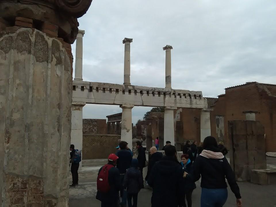 pompeii 27 dec 2017 4 vesuvij 45