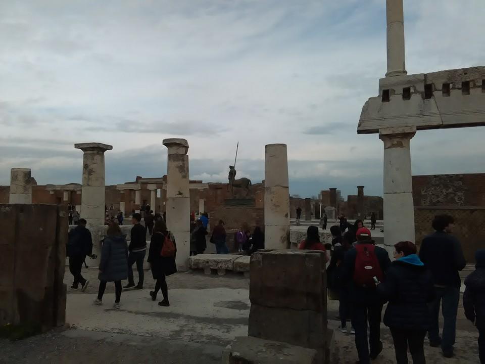 pompeii 27 dec 2017 4 vesuvij 46
