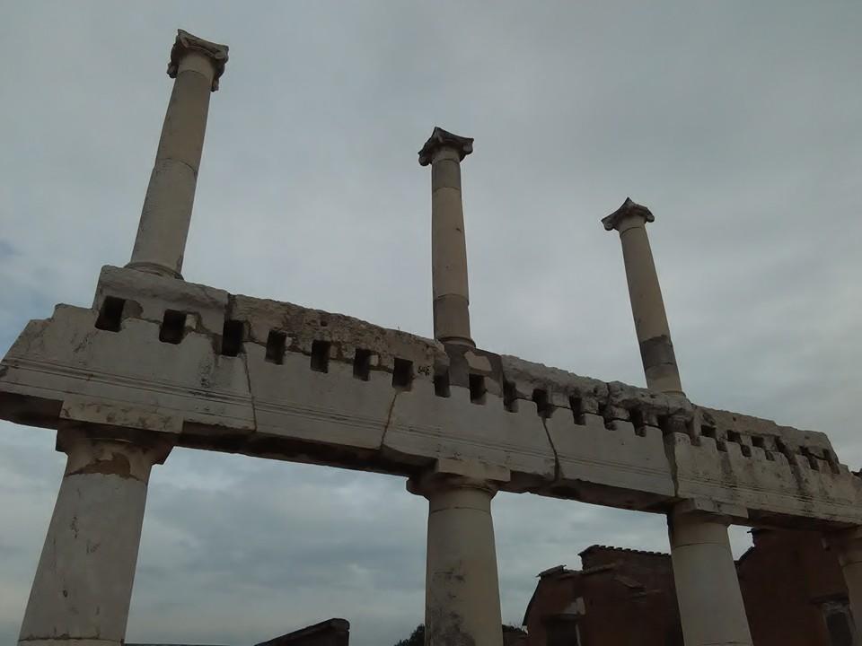 pompeii 27 dec 2017 4 vesuvij 47