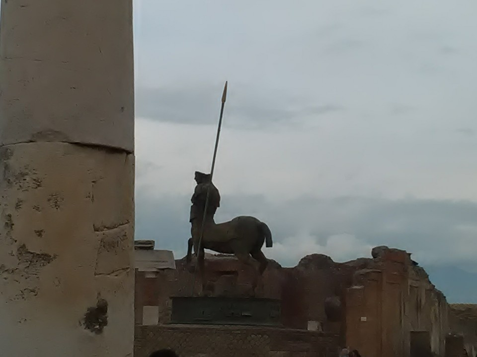 pompeii 27 dec 2017 4 vesuvij 48
