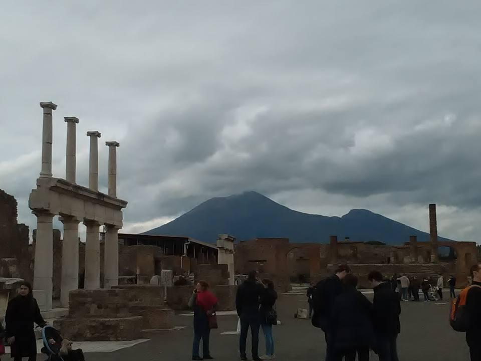 pompeii 27 dec 2017 4 vesuvij 53
