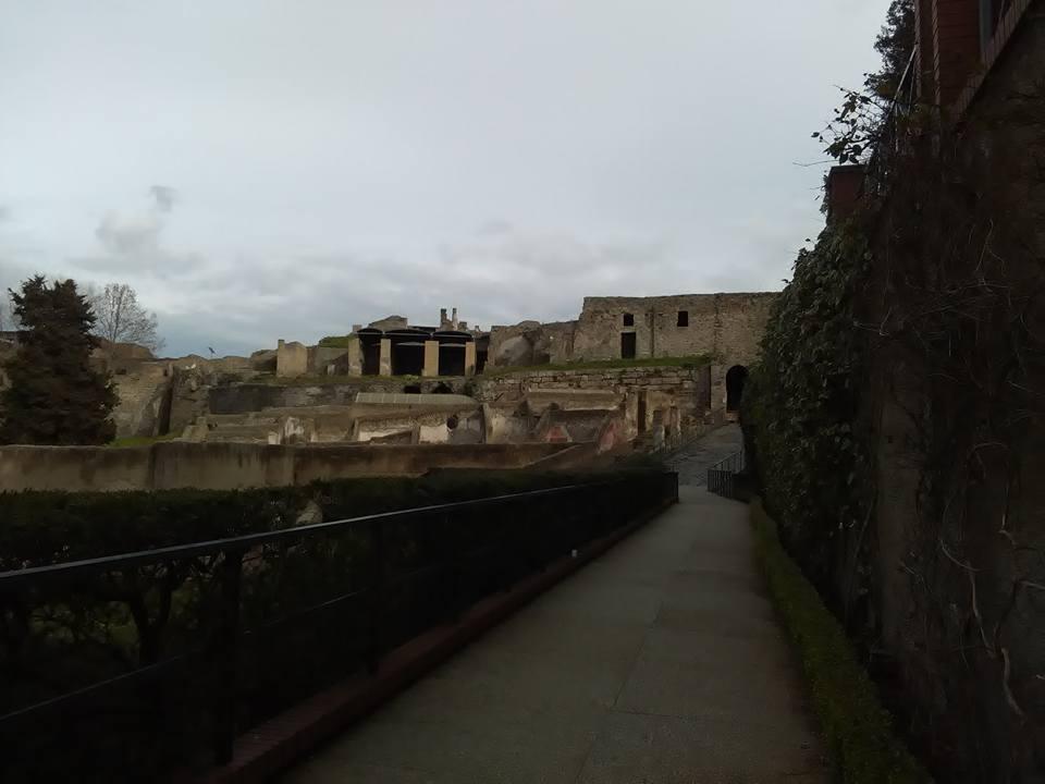 pompeii 27 dec 2017 4 vesuvij 6