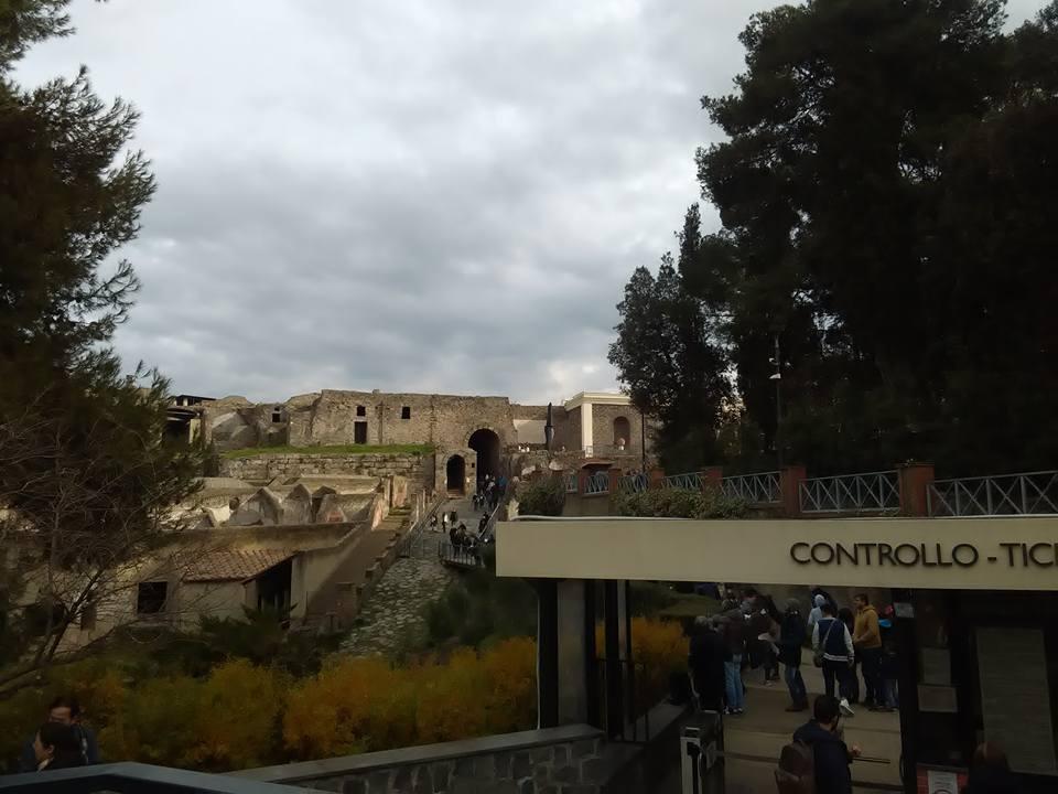 pompeii 27 dec 2017 4 vesuvij 8