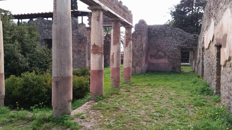 pompeii 27 dec 2017 401