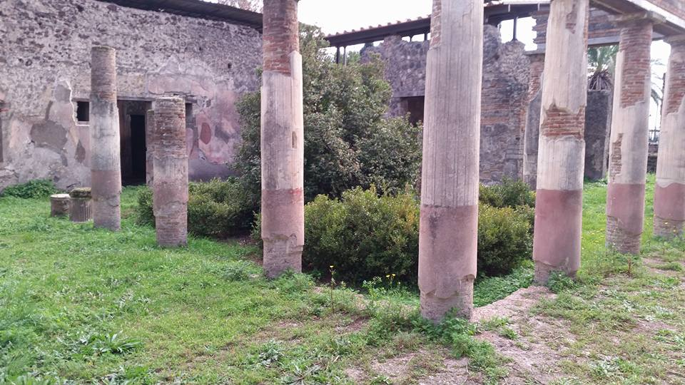 pompeii 27 dec 2017 402