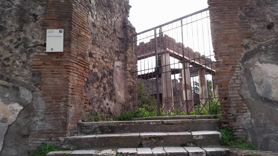 pompeii 27 dec 2017 403
