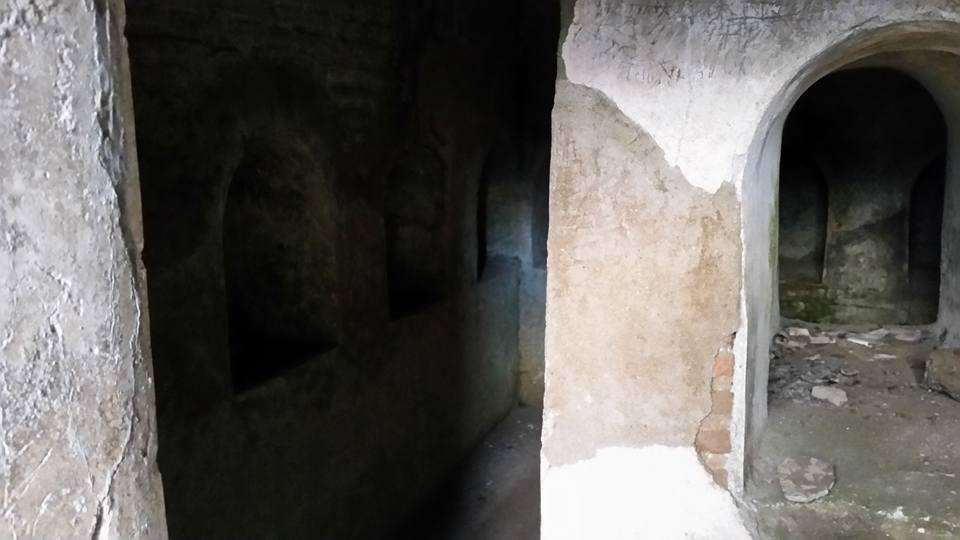 pompeii 27 dec 2017 404