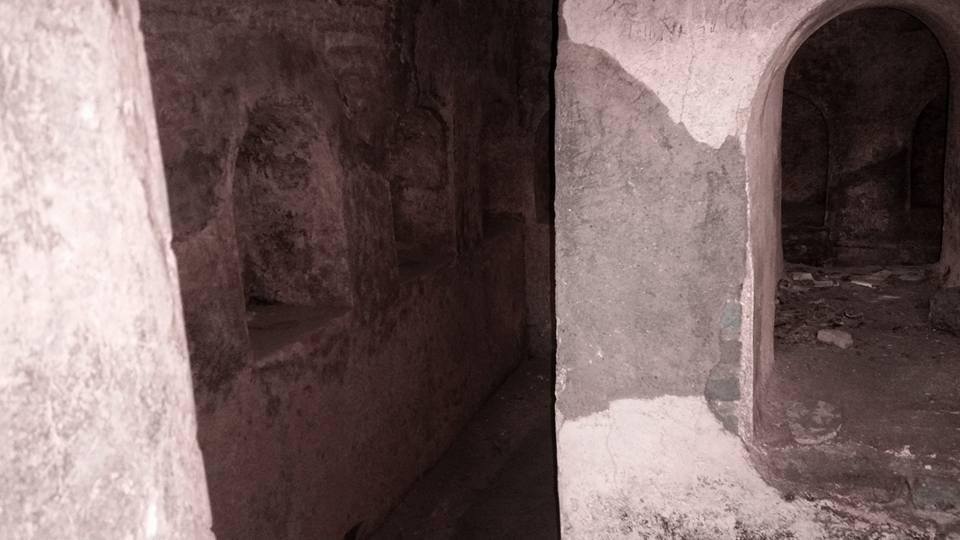 pompeii 27 dec 2017 405