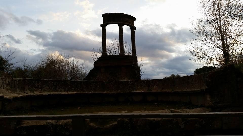 pompeii 27 dec 2017 406