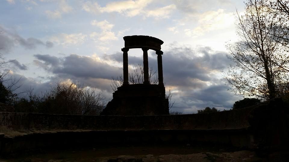 pompeii 27 dec 2017 407