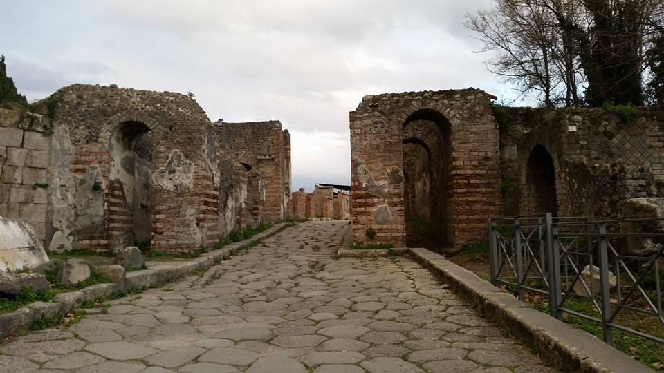 pompeii 27 dec 2017 408