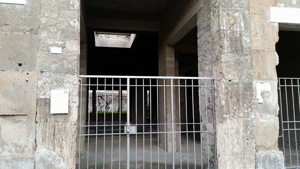 pompeii 27 dec 2017 409