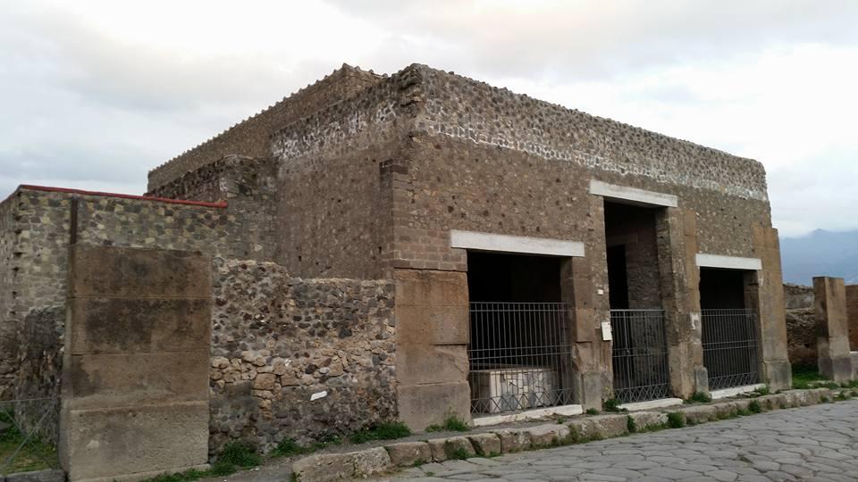 pompeii 27 dec 2017 410