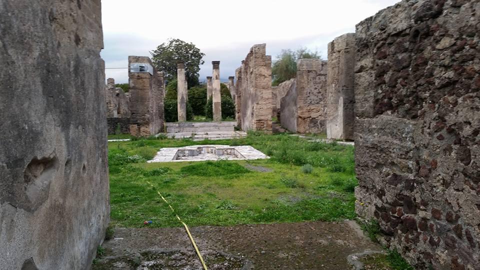 pompeii 27 dec 2017 411