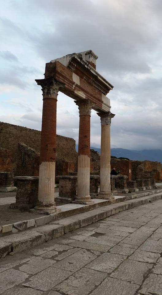pompeii 27 dec 2017 412